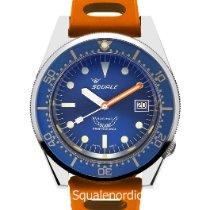 Squale 026 Squale 1521 Ocean Polish 2020 新的
