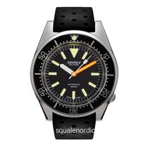 Squale 026 Squale 1521 Militaire Limited Edition Polish 2020 新的