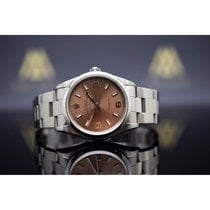 Rolex Air King Precision 14000 M 2002 gebraucht