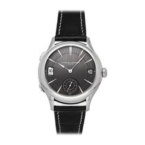 Laurent Ferrier LCF012.AC occasion