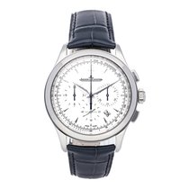 Jaeger-LeCoultre Master Chronograph Q1538420 occasion
