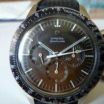 Omega Speedmaster Professional Moonwatch 35mm