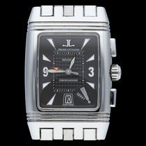 Jaeger-LeCoultre Reverso (submodel) 295.8.59 2011 occasion
