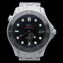 Omega Seamaster Diver 300 M 212.30.41.20.03.001 2016 occasion