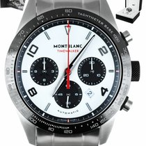 Montblanc Timewalker 118490 nuevo