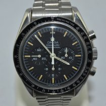 Omega Speedmaster Professional Moonwatch ST 345.0808 1994 occasion