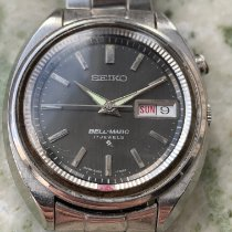 Seiko 4006-7000 1969 rabljen