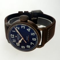 Zenith 29.2430.679/21.C753 Bronce 2020 Pilot Type 20 Extra Special 45mm nuevo