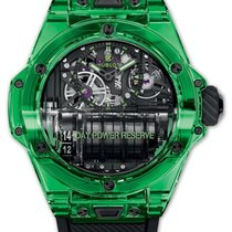 Hublot MP Collection 911.JG.0129.RX 2020 neu