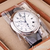 Breguet White gold 42mm Automatic 5827BB/12/5ZU new United States of America, Florida, Aventura