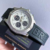 Breitling Colt Chronograph Automatic A1338811.BD83.173A 2020 gebraucht