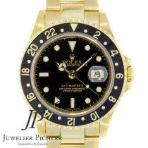 Rolex GMT-Master II 16718 2004 usados