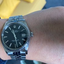 Rolex Datejust 1603 1970 occasion