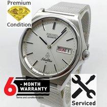 Seiko 8229-8000-8000 R / 902638 1979 pre-owned