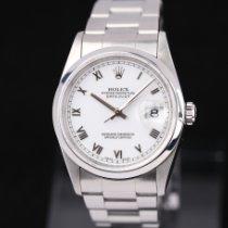Rolex Datejust 16200 1997 gebraucht