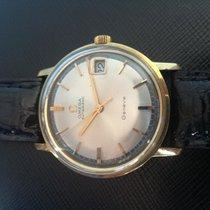 Omega Genève 166.037 1969 occasion