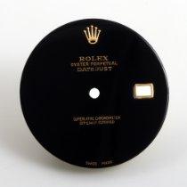 Rolex Datejust 16013/16233 2020 nouveau
