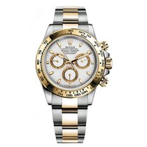 Rolex Daytona 116503 2020 new