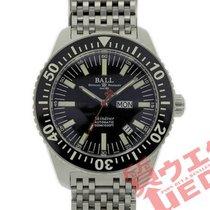 DM2108A-SJ-BK neu