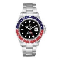 Rolex GMT-Master 16700 1997 usados