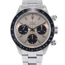 Rolex 1986