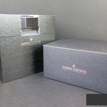 Vacheron Constantin Accesorios Reloj de caballero/Unisex 217442373
