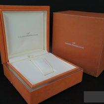 Girard Perregaux Toebehoren Herenhorloge/Unisex 217307660