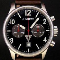 Junkers rabljen