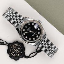Rolex Lady-Datejust 178274 2015 usados