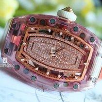 Richard Mille RM 07 RM07-02 Unworn Automatic UAE, Dubai
