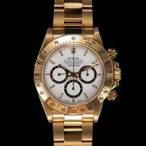 Rolex Oro giallo Automatico 16528 nuovo Italia, Pisa