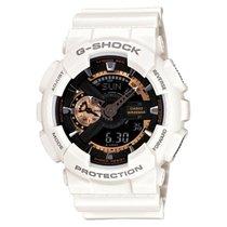 Casio G-Shock GA-110RG-7ADR nov
