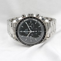 Omega 145.0022 Acier 1996 Speedmaster Professional Moonwatch 42mm occasion