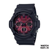 Casio G-Shock GAS-100AR-1ADR nov