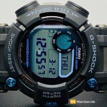 Casio Acero 52mm G-Shock nuevo España, Torrelavega