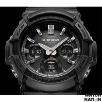 Casio G-Shock GAS-100B-1ADR nov