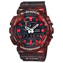 Casio G-Shock GAX-100MB-4ADR nov