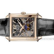 Girard Perregaux Vintage 1945 25882-52-222-bb6b 2020 nouveau