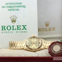 Rolex Lady-Datejust 6917 1975 usados