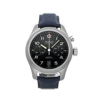 Bremont ARROW pre-owned