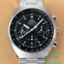 Omega Speedmaster Mark II 327.10.43.50.01.001 2015 brukt
