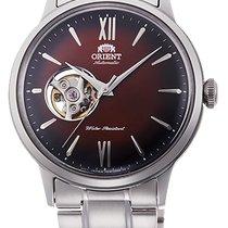 Orient Bambino RA-AG0027Y10B new