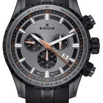 Edox Grand Ocean 10226 37GNCA GINOR new