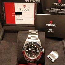 Tudor Black Bay GMT 79830RB 2019 nouveau