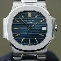 Patek Philippe Nautilus 3800/001 1983 occasion