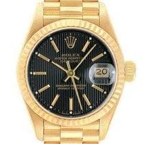 Rolex Lady-Datejust 69178 1980 occasion