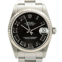 Rolex Lady-Datejust 78274 occasion