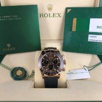 Rolex Daytona 116515LN-0041 2019 new