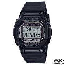 Casio G-Shock GMW-B5000G-1DR nov