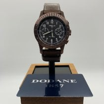 Dodane 40mm Automatic Unique Piece new United States of America, New Jersey, Summit